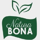 Natura Bona
