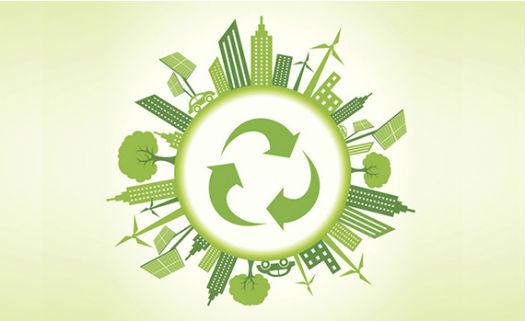 Mudança na maneira de consumir pode diminuir impacto humano ao meio ambiente