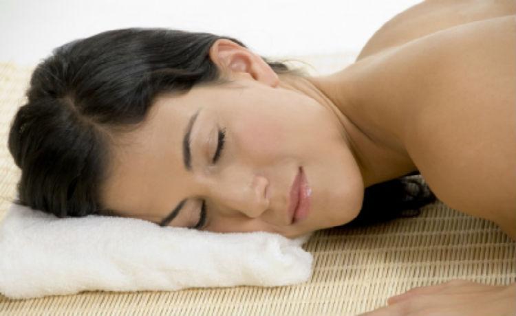 qual o melhor lado para dormir refluxo