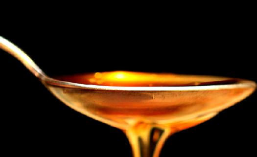 O mel pode ser considerado um remédio natural contra diversos males