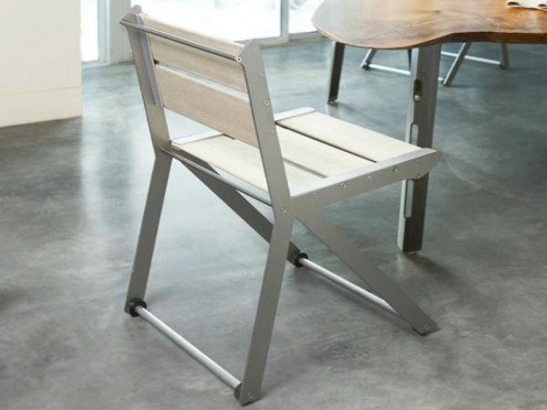 Assento de cadeira