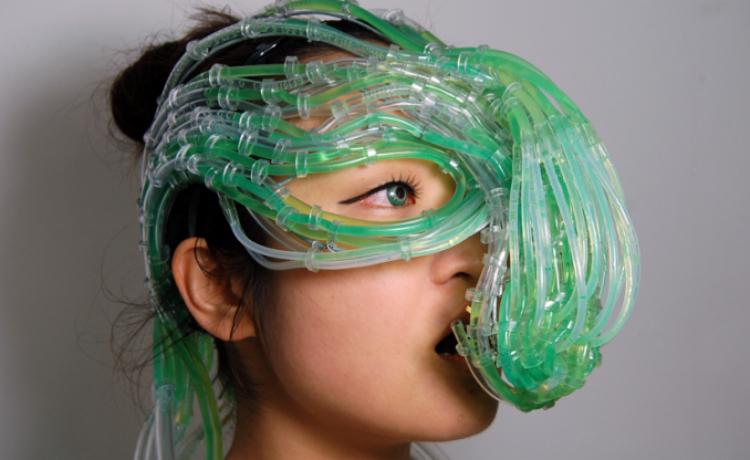 [Imagem: algaculture1.jpg-750.jpg]